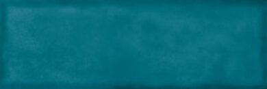 Obklad Juicy Azure 9,7x29,7(PAGR09/138)