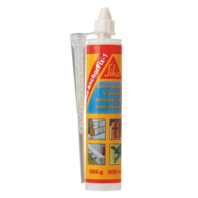 Sika AnchorFix    300 ml(82145)