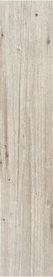 Dlažba Arendal Spring  23,3x120(EKEARESP23,3X120)