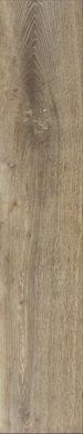 ARHUS Tabaco 23,3x120(EKEARTA23,3X120)