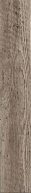 LYSTA Oak 15x90                                                                 (EKELYOA 15X90)