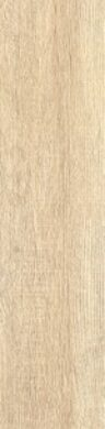 COOLWOOD Honey 22x90(PAGRW97521)