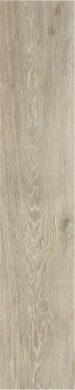ARHUS Paya 23,3x120(EKEARPA23,3X120)