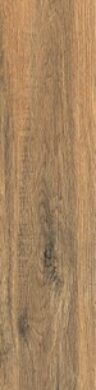 DEEPWOOD Nut  22x90(PAGRW97525)