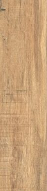 DEEPWOOD Mace 22x90(PAGR97524)