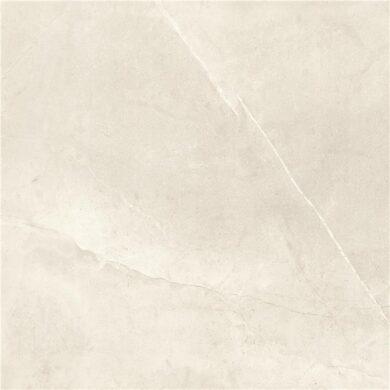 TALO White 75x75 RT(EKETAWHRT75X75)
