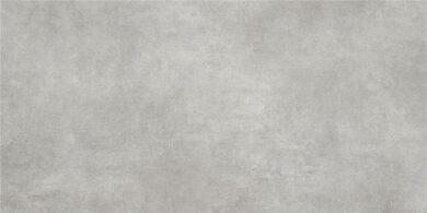 DARLENE Grey 30x60(EKEDAGR   30X60)