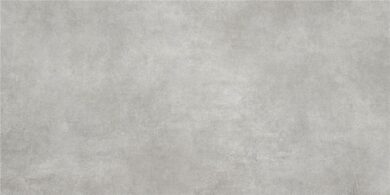 Obklad Darlene Grey   30x60(EKEDAGR   30X60)