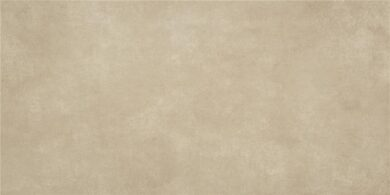 Obklad Darlene brown  30x60(EKEDABR   30X60)