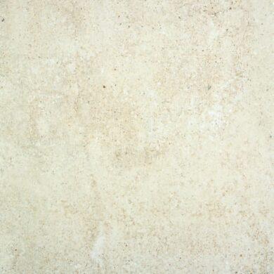 GROUND Marfil 60x60(EKEGROMA  60X60)