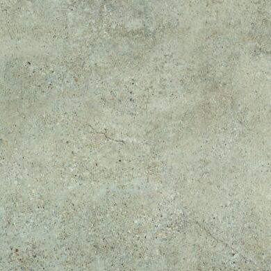 GROUND Gris 60x60(EKEGROGRI 60X60)