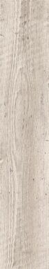 LYSTA White 15x90(EKELYWHI15X90)