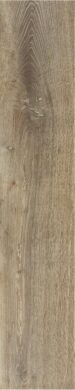 ARHUS Tabaco 30x150 RT(EKEARTART30X150)