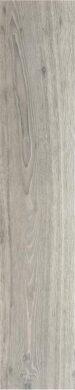 ARHUS Gris 30x150 RT(EKEARGRRT30X150)