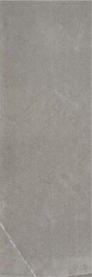 TALO Grey 25x75(EKETAGR25X75)