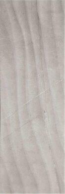 TALO Grey Dune 25x75(EKETADUGR25X75)