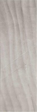 Obklad Talo Dune Grey  25x75(EKETADUGR25X75)