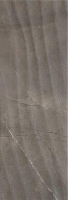 TALO Natural Dune 25x75(EKETADUNA25X75)