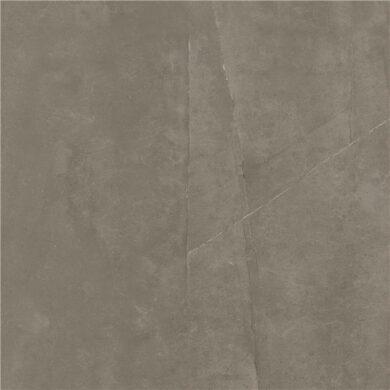 TALO Grey 75x75 RT(EKETAGR75X75RT)