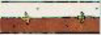 Listelo Inhame Cobre    7x20(PAGRL34/323)