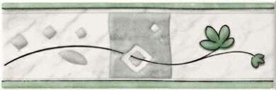 Listelo Erica Verde    6,5x20(PAGRL26/283)