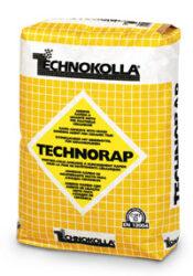 Technorap Grigio RYCHLESCHNOUCÍ  25kg-TECTKB182