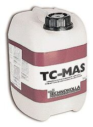 Hloubková penetrace betonu TC-Mas Transparente 5kg-TECTKT102