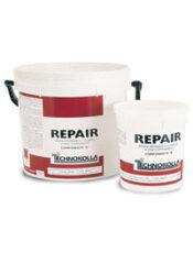 Repair epoxidová zálivka prasklin        2kg-TECTKT142