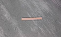 Spárovací hmota Caramel Technocolors flexi 16    5kg(TECTKY761)