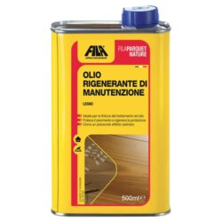 FILA Parquet Nature                                 500 ml - FIL3087501