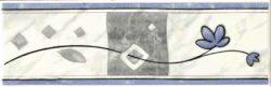 Listelo Erica Azul   6,5x20-PAGRL26/280