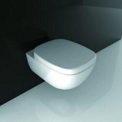 DIAL WC sedátko DLZ SOFT CLOSSE-910001801