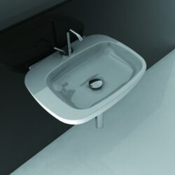 DIAL umyvadlo 60 cm DL51-340006101