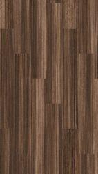 Dlažba Imagine Zebrano RT 16x99-imitace dřeva