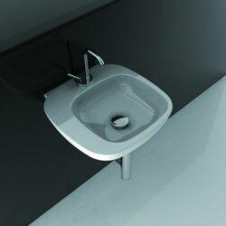 DIAL umyvátko 45 cm DL50-340006001