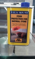 FILA MP/90 ochrana povrchů lešt.typu          0,23l-FIL60102512