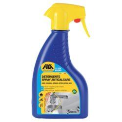 FILAVIA BAGNO univerzální čist.prostředek pro koupelny  500 ml-FIL30410012 Čistící prostředek pro koupelny.