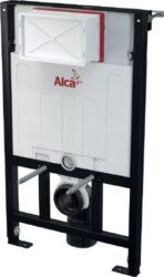 Sádromodul A101 do lehké příčky, výška 85 cm-ALCA101/850