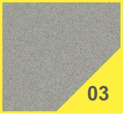 Silikon Acesil Cenere 03    310ml(TECTKT253)