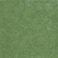 Dlažba Lollipop Verde 29,7x29,7-PAGR2526