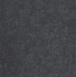 Dlažba Lollipop Cinza   29,7x29,7-PAGR2524