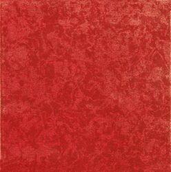 Dlažba Lollipop Vermelho 29,7x29,7-PAGR2527