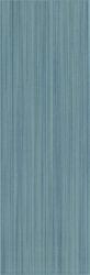 Obklad Lollipop Azul   19,7x59,7-PAGR57/758LOAZ