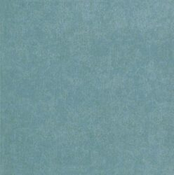 Dlažba Lollipop Azul  29,7x29,7-PAGR2521