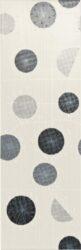 Dekor Lollipop Cinza  19,7x59,7-PAGRD57/758.6CI