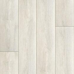 Plovoucí laminátová podlaha Super Natural Classic Aspen Oak-KROSNC8630