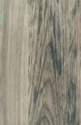 Plovoucí laminátová podlaha Variostep Classic Abruzzo Pine-KROVC8267