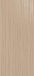 Obklad / dekor Bel Air Beverly Capucino 25x55                                   -PCI4074
