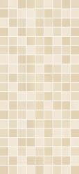 Obklad / dekor Pasadena Bege Mosaico 25x55-PCI4068