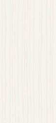 Obklad / dekor Bel Air Beverly Branco 25x55                                     -PCI4078